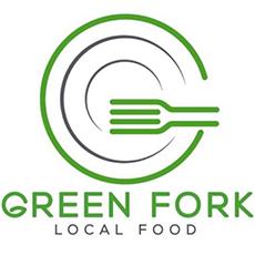 Green-Fork-logo