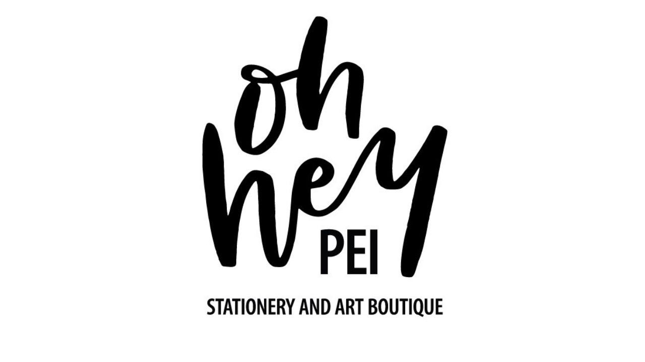 Oh-Hey-PEI-logo